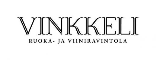 Ravintola Vinkkeli, Helsinki