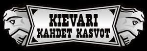 Kievari Kahdet Kasvot, Tampere