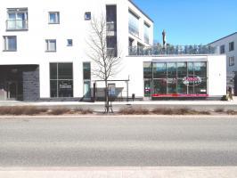 Café Finessen, Kauniainen