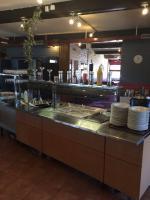 Kahvila Ravintola Favorit, Pielavesi