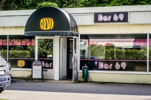 Bar 69, Lahti