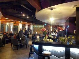 Wanda´s Kitchen & Lounge, Vanda