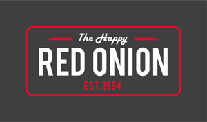The Happy Red Onion, Vantaa