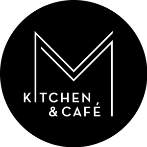 M Kitchen & Café, Turku