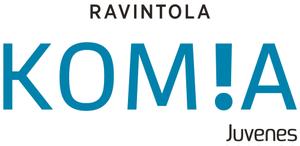 Juvenes Ravintola Komia, Seinäjoki