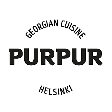 Purpur, Helsinki