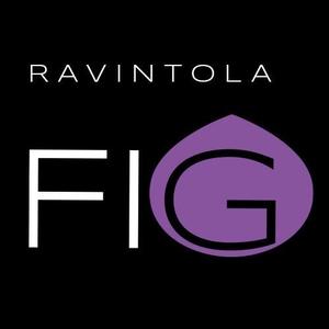 Ravintola Fig, Helsinki