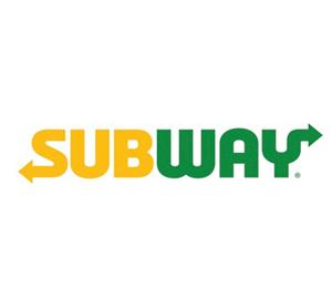 Subway Jumbo, Vantaa
