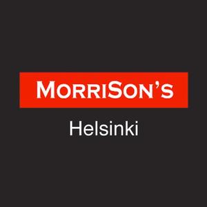 Morrison's Grill & Green, Helsinki
