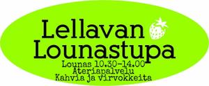 Lellavan Lounastupa, Kauhajoki