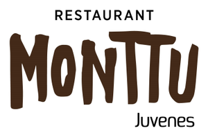 Restaurant Monttu, Turku