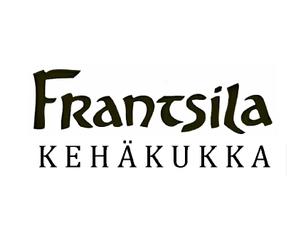 Frantsilan Kehäkukka, Hämeenkyrö