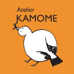 Atelier Kamome, Helsinki
