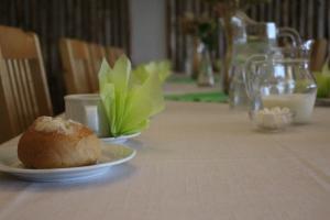 Lamminmäen tilaravintola, Joutsa
