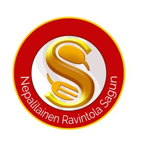 Nepalilainen Ravintola Sagun Lahti, Lahti