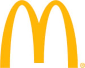 McDonald's Kivikko, Helsinki