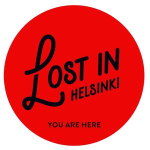 Lost in Helsinki, Helsinki
