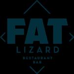 Ravintola Fat Lizard, Espoo