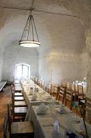Ravintola Särkänlinna, Helsinki