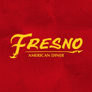 Fresno Kotka, Kotka