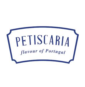 Petiscaria, Helsinki