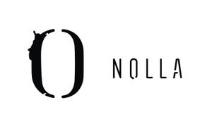 Restaurant Nolla, Helsinki