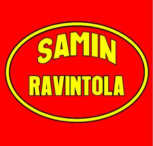 Samin Ravintola, Hyvinkää