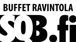 Buffet Ravintola SQB Center, Seinäjoki
