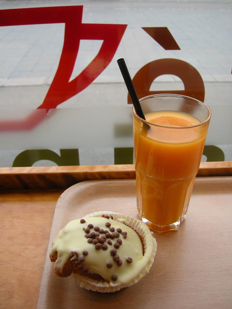 Café Lasipalatsi, Helsinki