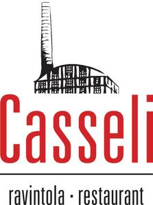 Casseli, Lahti