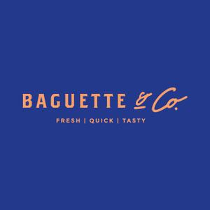 Baguette & Co., Helsinki