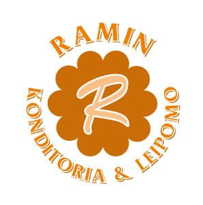 Ramin Konditoria Kahvila Oy, Kuopio