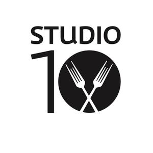 YLE Studio 10, Helsinki