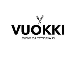 Cafeteria Vuokki, Helsinki