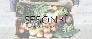 Gastro Bar Sesonki, Järvenpää