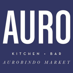Auro Kitchen & Bar, New Delhi