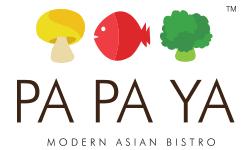 Pa Pa Ya, New Delhi