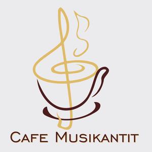 Alenka Cafe Musikantit, Helsinki