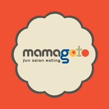 Mamagoto, New Delhi