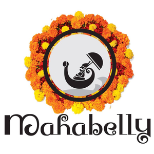 Mahabelly, New Delhi