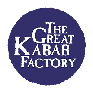 The Great Kabab Factory, New Delhi