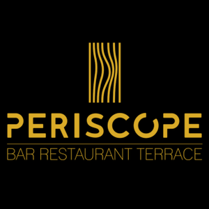 Periscope Bar Restaurant Terrace, Tampere