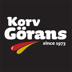 Korv-Görans - Palosaari, Vaasa