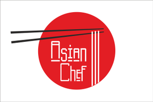 Asian Chef, Lahti