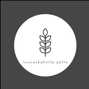 Lounaskahvila Pelto, Helsinki