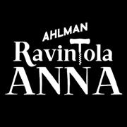 Ravintola Anna, Tampere