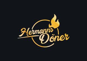 Hermann's Döner Oy, Helsinki