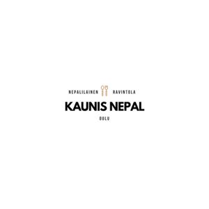 Ravintola Kaunis Nepal , Oulu