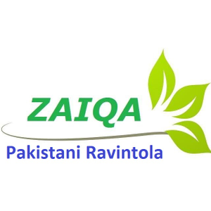 ZAIQA Pakistan, Tampere