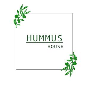 Hummus House, Espoo